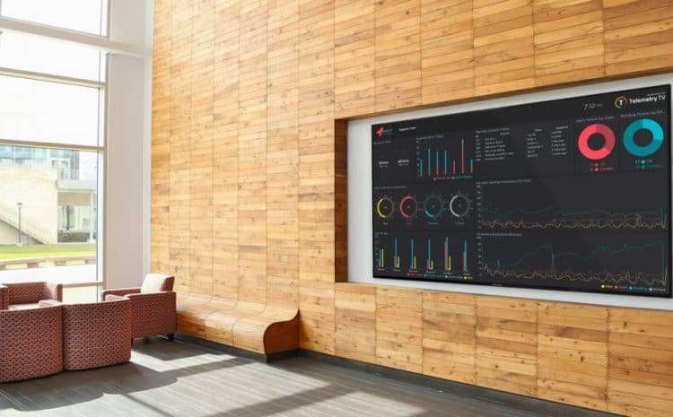 How to Get Into Digital Signage