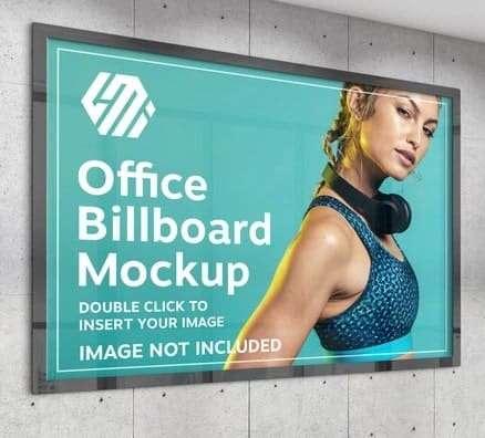 Billboard Information