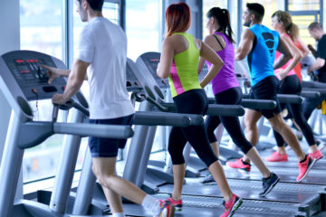 Gym Mitigation and Survival (GYMS) Act