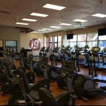 Fitness 19 - Cary, NC