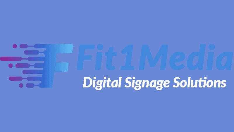 Fit1Media