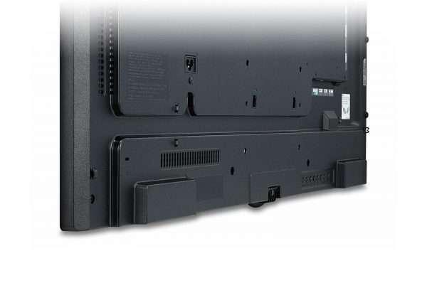LG 55SE3KE-B